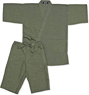 Amazon.com: JINBEI: Sports & Outdoors