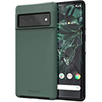 Google Pixel 6 Pro 128GB SmartPhone Deals