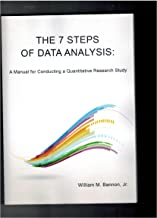 Best 7 steps of data analysis Reviews