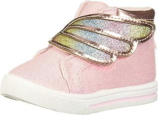 Kids' Peggi Sneaker