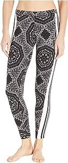 adidas Originals Women's 3 Stripes Leggings