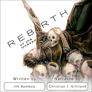 Best rebirth j lo Reviews