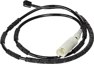 Brembo A00437 Verschleißanziger für Bremsbeläge