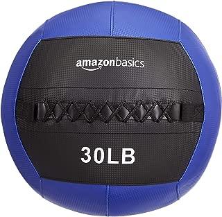AmazonBasics Wall Ball