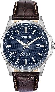 Citizen Watches Men`s BX1000-06L Eco-Drive