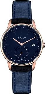 GANT WALDORF LADY GT070003 Wristwatch for women