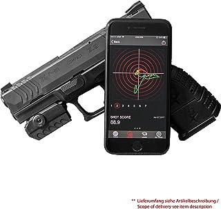 comprar comparacion MantisX Sistema de Entrenamiento de Armas de Fuego
