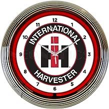 international harvester neon