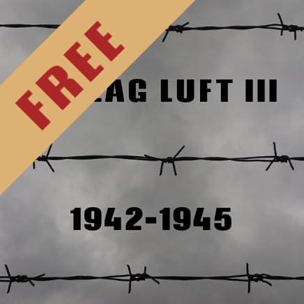 Stalag Luft 1942-1945