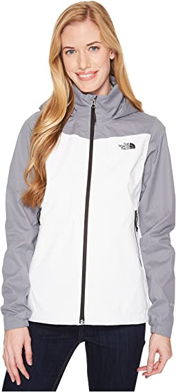 The North Face - Resolve Plus Jacket