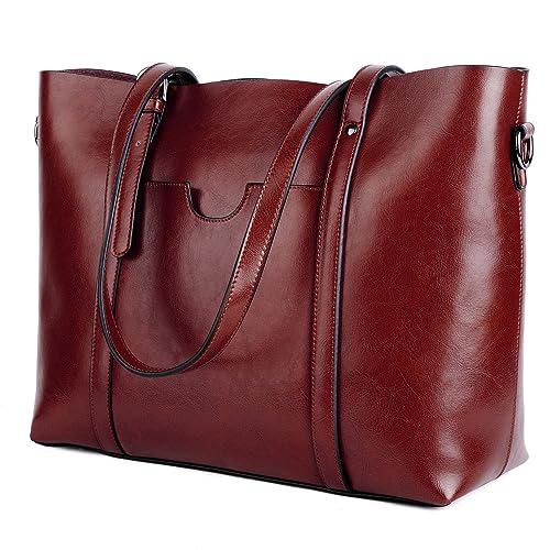 75e23dcb2e8f Designer Leather Crossbody Travel Purse: Amazon.com
