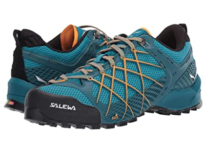 SALEWA Wildfire (Malta/Glory) Women