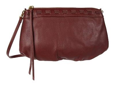 Hobo Birch (Port Velvet Hide) Handbags