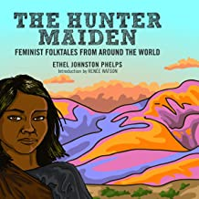The Hunter Maiden