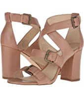 Nine West - Braylee