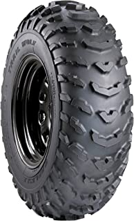 Best Carlisle Trail Wolf ATV Tire - 19X7-8 Review