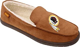Best redskins gifts for him Reviews
