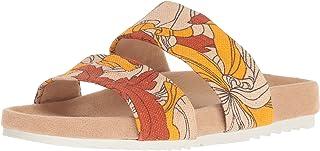 Naturalizer Women's Amabella Slide Sandal
