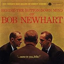 Best button down mind of bob newhart mp3 Reviews
