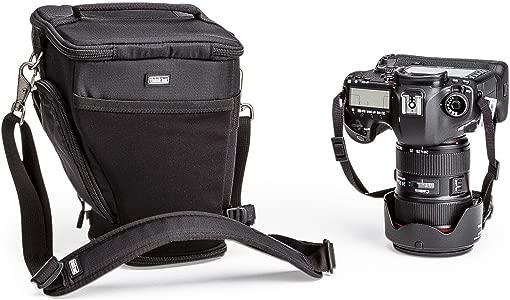 Think Tank Digital Holster Expandable Shoulder Bag V2 0...
