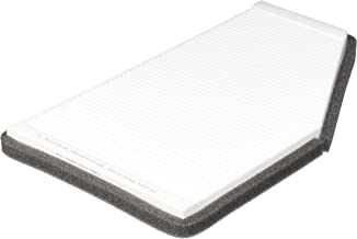 WIX Filters - 49466 Cabin Air Panel, Pack of 1