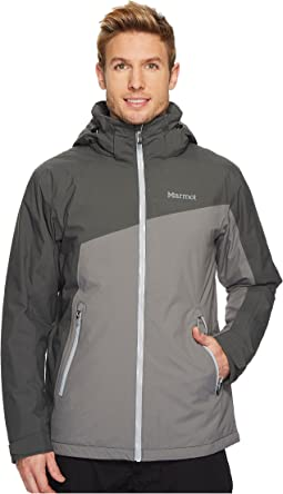 Marmot - Axis Jacket