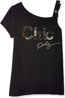 OVS Girl's 191TSH077-230 T-Shirt