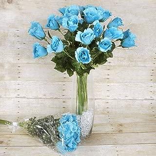 Best 48 long stem roses Reviews