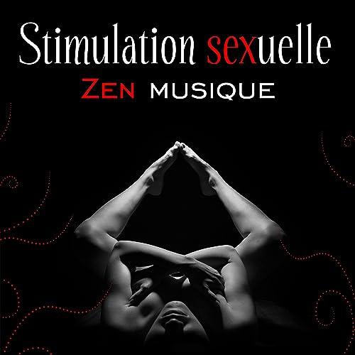 film de massage massage californien sensuel