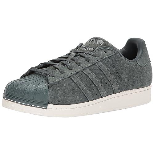 c1be608c7 adidas Men s Rubber Shoes  Amazon.com