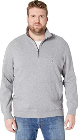 Big & Tall Fleece Basic