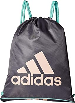 adidas Latest Styles  f4c01a4d65