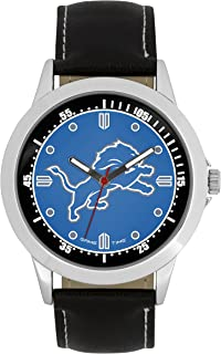 Team Color Gametime Watches NFL Youth Tailgater Series Watch