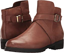 Blondo Varta Waterproof Bootie
