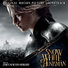 Best snow white and the huntsman soundtrack Reviews