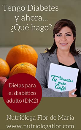 Amazon.com: Hago - Salud y Familia / Spanish: Kindle Store