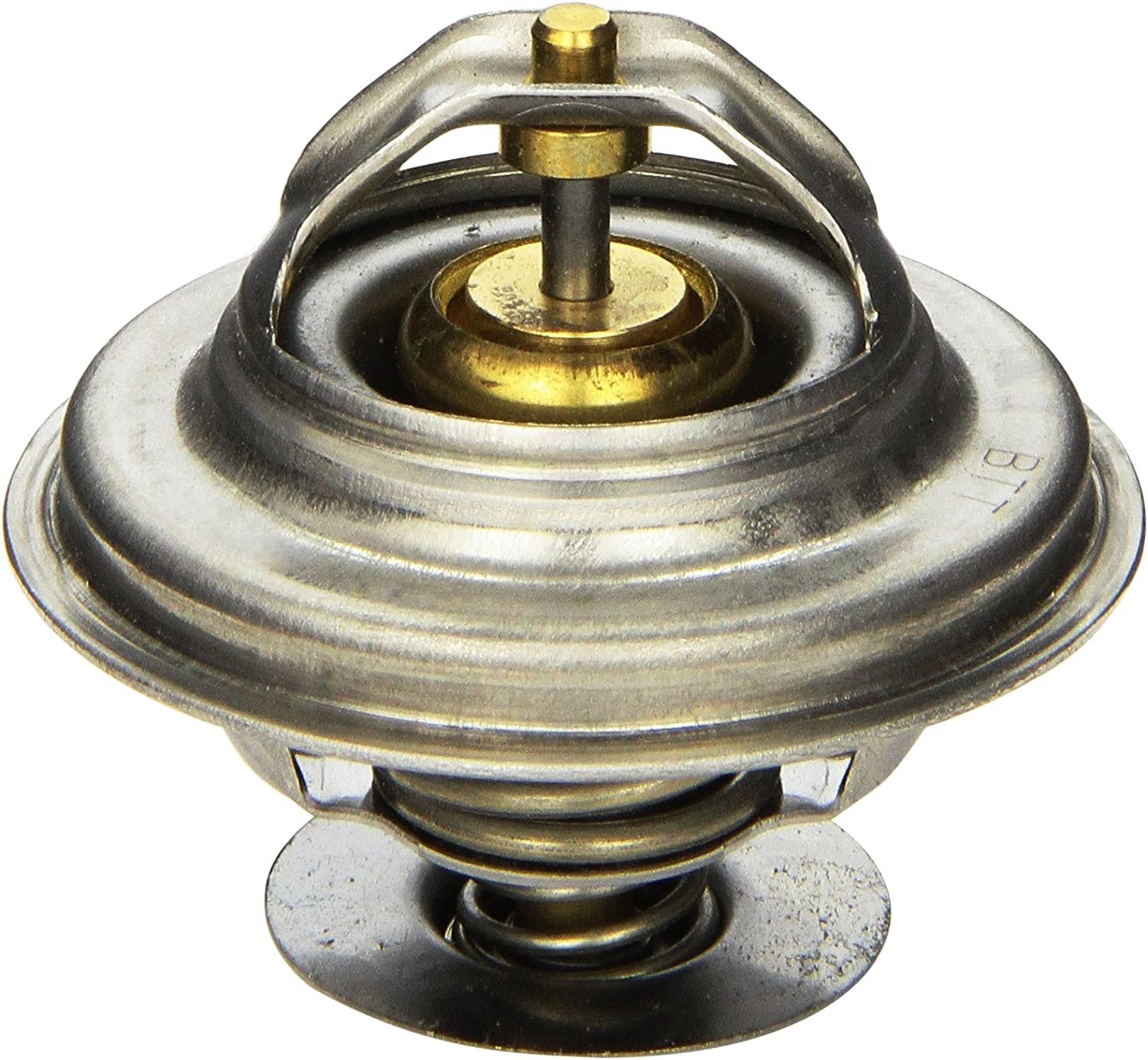 Japan Maker New HELLA 2.097.80.312 Thermostat All stores are sold with Gasket Insert