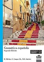 Permalink to Gramática española. Niveles A1-C2 PDF