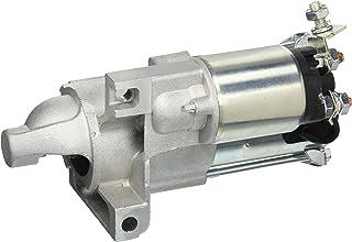 TYC 1-06784 Replacement Starter