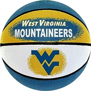 NCAA Mini Basketball, 7-Inches, 7271060GC