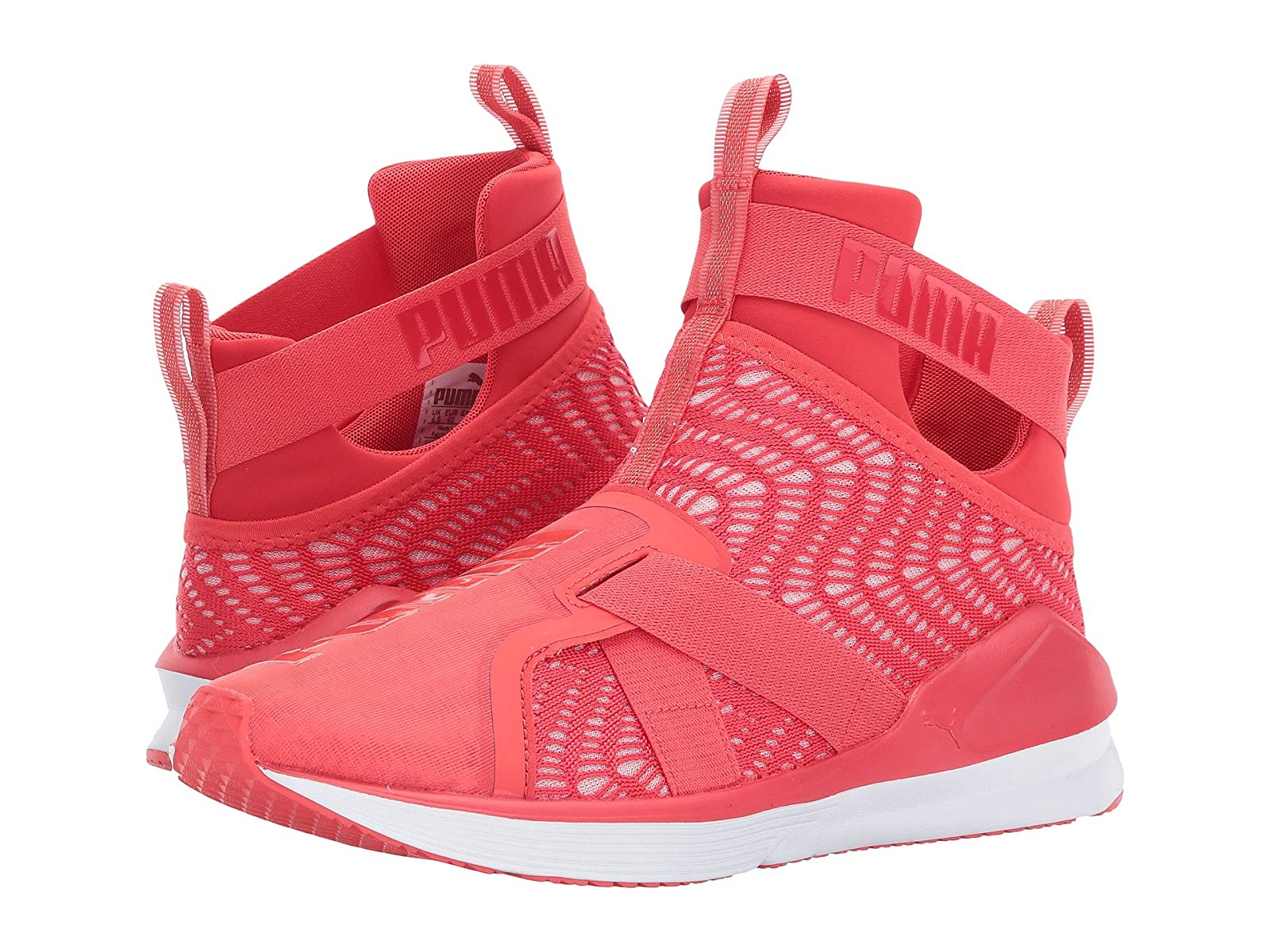 PUMA Fierce Strap SwirlCheap and distinctive eye-catching shoes
