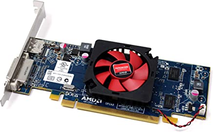 DRIVERS: AMIC GRAPHIC CARD