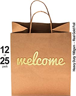 Best welcome beach bags for wedding guests Reviews