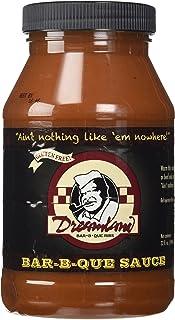 Dreamland Bar-b-que Sauce 32oz