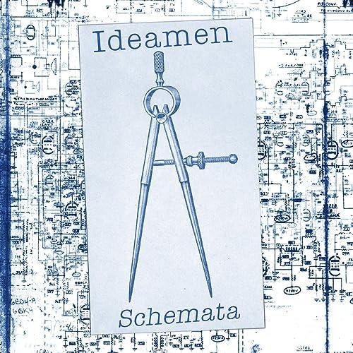 Schemata de Ideamen en Amazon Music - Amazon.es