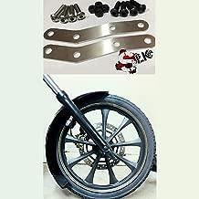 Best honda fury wheels Reviews