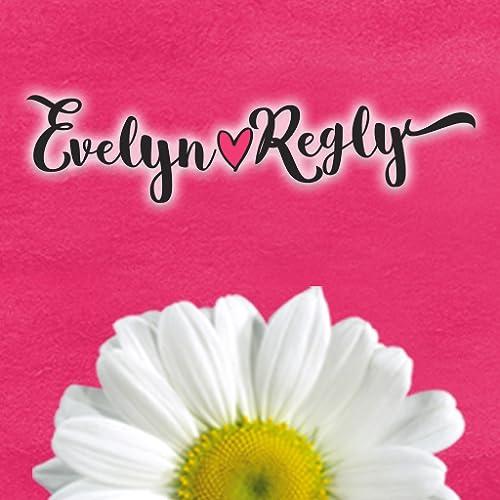Evelyn Regly
