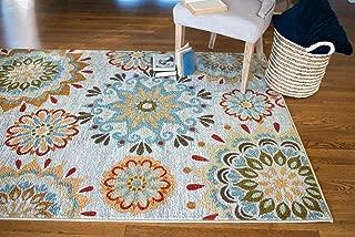 Best global home rugs Reviews