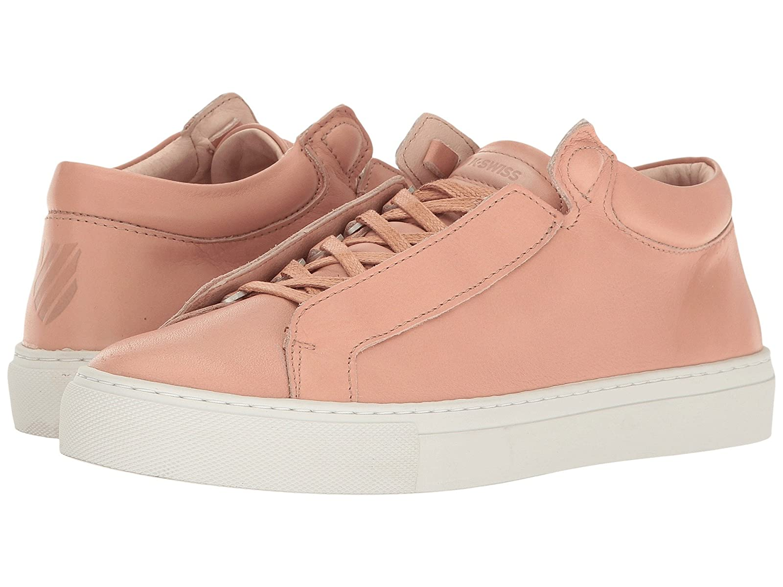 Mr/Ms:K-Swiss Novo Demi : Selling Store Online Store Selling a11542