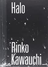 Rinko Kawauchi: Halo